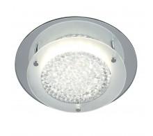 Светильник потолочный MANTRA MN5090 Crystal LED