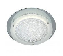 Светильник потолочный MANTRA MN5091 Crystal LED