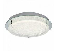 Светильник потолочный MANTRA MN5092 Crystal LED