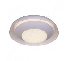 Светильник потолочный MANTRA MN5927 Ari