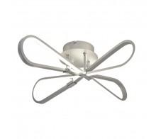 Светильник потолочный MANTRA MN5982 Bucle