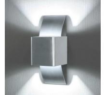 Светильник настенный IMEX IL.0012.6015
