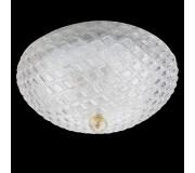 Люстра потолочная LIGHTSTAR 602070 MURANO, 602070