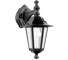Уличный светильник 6102