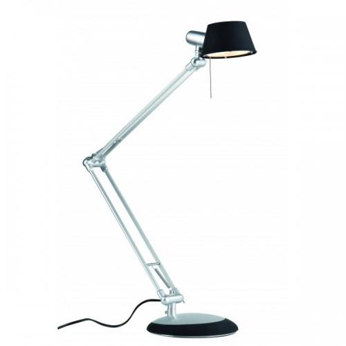 Лампа настольная PAULMANN 702.48 MOVE LED