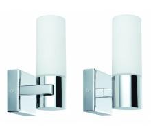 Светильник для ванной комнаты PAULMANN 703.54 GEMINI