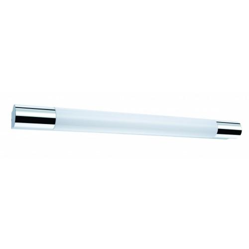 Светильник для ванной PAULMANN 703.63 ORGON