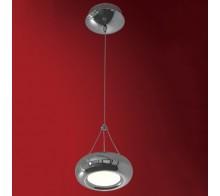 Светильник подвесной CITILUX CL707111 ОРБИТА