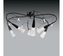 Люстра потолочная LIGHTSTAR 711067 AEREO