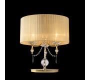 Лампа настольная LIGHTSTAR 725923 PARALUME