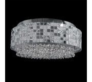 Люстра потолочная LIGHTSTAR 743064 BEZAZZ, 743064