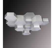 Люстра потолочная LIGHTSTAR 750124 FAVO