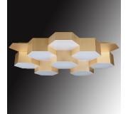 Люстра подвесная LIGHTSTAR 750163 FAVO, 750163