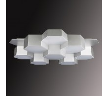 Люстра потолочная LIGHTSTAR 750164 FAVO