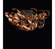 Люстра потолочная LIGHTSTAR 754061 TURBIO