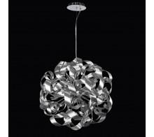 Светильник подвесной LIGHTSTAR 754129 TURBIO