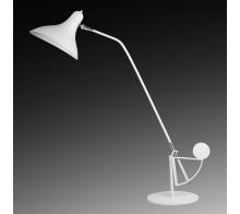 Настольная лампа LIGHTSTAR 764906 MANTI