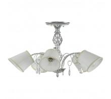 Люстра потолочная LIGHTSTAR 796059 ESEDRA