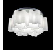 Люстра потолочная LIGHTSTAR 802071 NUBI ONDOSO, 802071