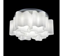 Люстра потолочная LIGHTSTAR 802071 NUBI ONDOSO