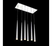 Светильник подвесной LIGHTSTAR 807066 PUNTO, 807066