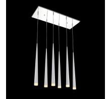 Светильник подвесной LIGHTSTAR 807066 PUNTO