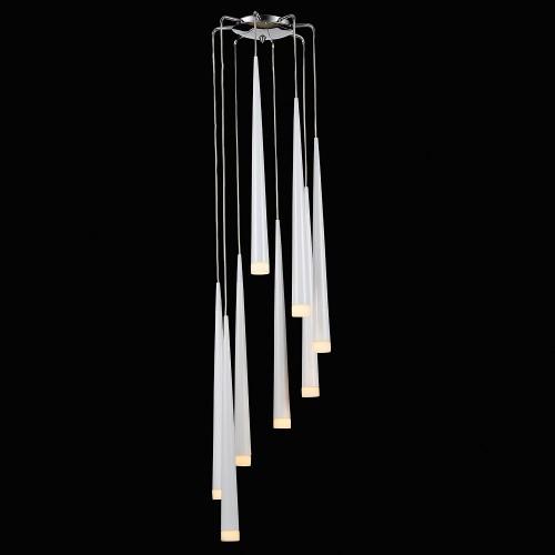 Светильник подвесной LIGHTSTAR 807086 PUNTO