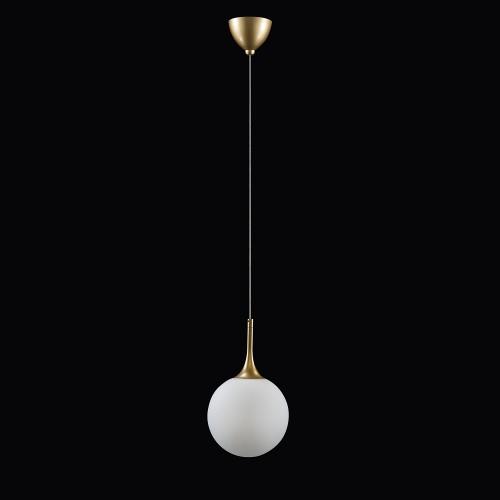 Светильник подвесной LIGHTSTAR 813022 GLOBO