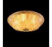 Люстра потолочная LIGHTSTAR 820232 ZUCCHE, 820232
