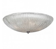 Светильник потолочный LIGHTSTAR 820840 ZUCCHE