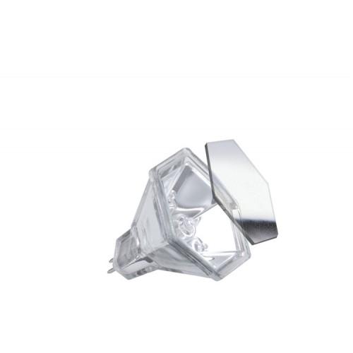 Лампа галогенная PAULMANN 832.25 35W GU5,3