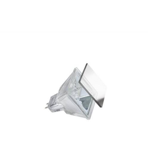 Лампа галогенная PAULMANN 833.71 20W GU5,3