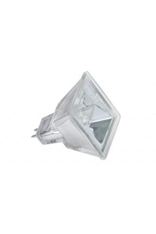 Лампа галогенная PAULMANN 833.74 35W GU5,3