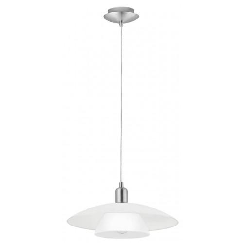 Подвесной светильник Eglo 87052 BRENDA 1