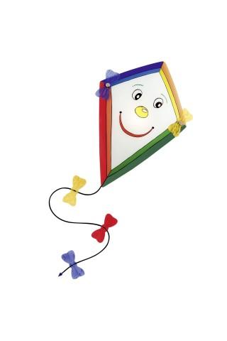 Светильник для детской Eglo 87639 Jeff