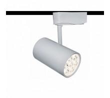 Светильник трековый светодиодный ARTE LAMP A6107PL-1WH Track Lights