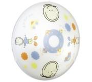 Светильник настенный детский Eglo 88972 JUNIOR 2, e88972