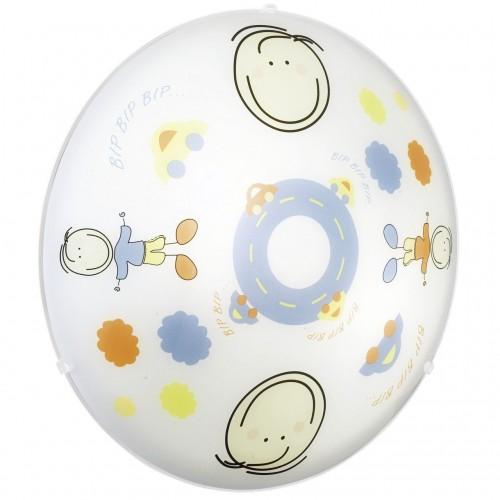 Светильник настенный детский Eglo 88972 JUNIOR 2