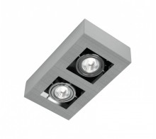 Настенный светильник Eglo 89076 Loke