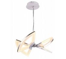 Подвесной светильник ST LUCE SL896.503.04 VENTA