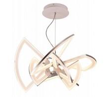 Подвесной светильник ST LUCE SL896.503.08 VENTA