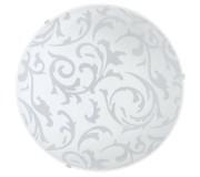 Настенный светильник Eglo 90043 Scalea 1, e90043