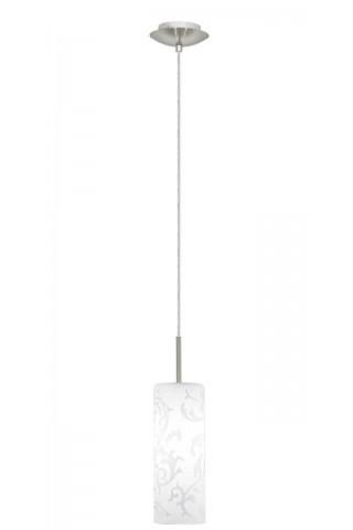 Подвесной светильник Eglo 90047 Amadora