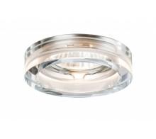 Комплект встраиваемых светильников PAULMANN 920.83