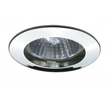 Комплект точечных светильников PAULMANN 922.01