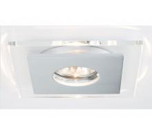 Комплект встраиваемых светильников PAULMANN 927.25