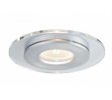 Комплект встраиваемых светильников PAULMANN 927.26