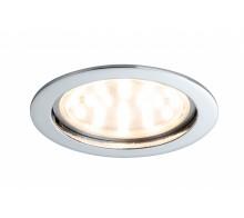 Встраиваемый светильник PAULMANN 927.88