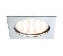 Встраиваемый светильник PAULMANN 927.85