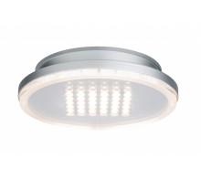 Встраиваемый светильник PAULMANN 927.90
